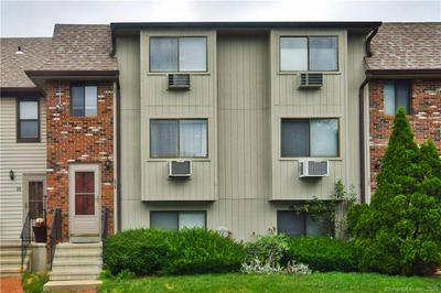33 COLONIAL RD APT 11, Stamford, CT 06906 - Photo 1