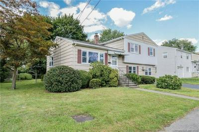 588 FAIRVIEW AVE, Bridgeport, CT 06606 - Photo 1