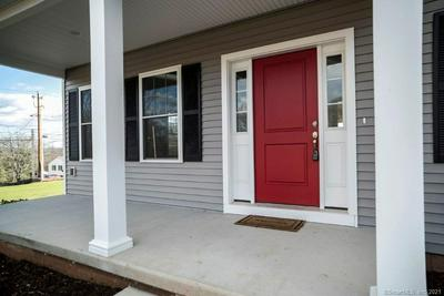 1 MILE LN, Middletown, CT 06457 - Photo 2