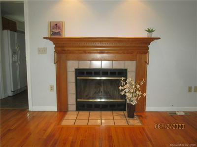 8 CHARTER OAK SQ # 8, Mansfield, CT 06250 - Photo 2