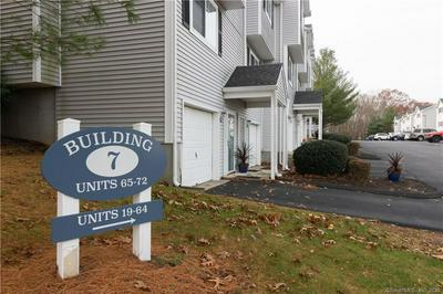 310 BOSTON POST RD UNIT 70, Waterford, CT 06385 - Photo 1