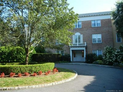 140 FIELD POINT RD UNIT 10, Greenwich, CT 06830 - Photo 2
