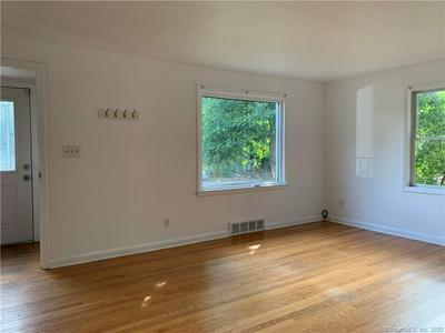 376 DEXTER DR, Bridgeport, CT 06606 - Photo 2