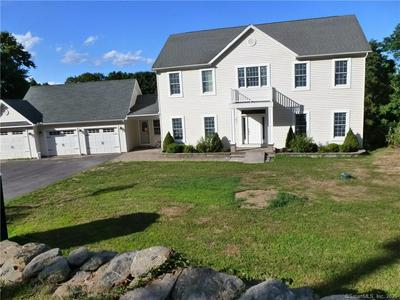 60 OLD CHESTER RD, Haddam, CT 06438 - Photo 1