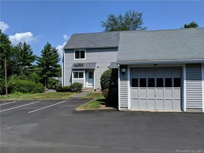 71 HILLTOP DR # 71, Simsbury, CT 06089 - Photo 2