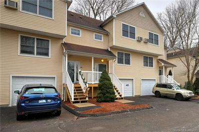 40 ASH CIR # 40, Trumbull, CT 06611 - Photo 2