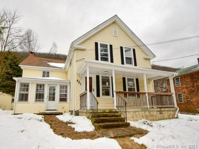 421 N MAIN ST, Winchester, CT 06098 - Photo 2