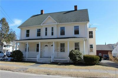 112 ELM ST, Winchester, CT 06098 - Photo 1