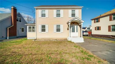104 FRISBIE ST, Middletown, CT 06457 - Photo 1