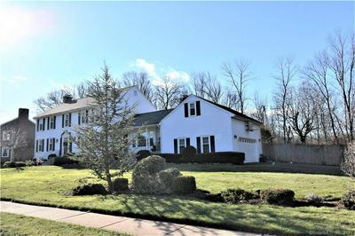 100 LANTERN LN, Wethersfield, CT 06109 - Photo 2