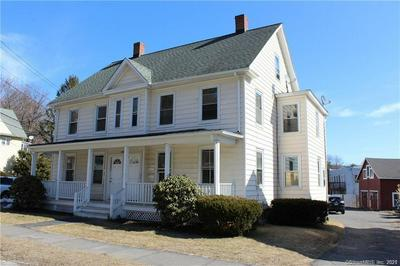 112 ELM ST, Winchester, CT 06098 - Photo 2