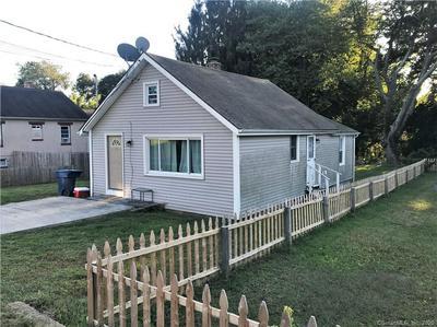 33 VIVIAN ST, Waterford, CT 06385 - Photo 1