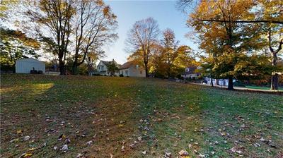 185 WESTVILLE AVENUE EXT, Danbury, CT 06811 - Photo 2