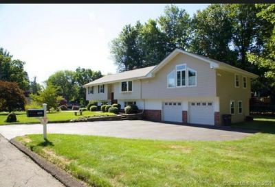 1288 STILLWATER RD, Stamford, CT 06902 - Photo 1