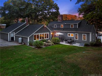 495 GAUVIN DR, Warwick, RI 02886 - Photo 2
