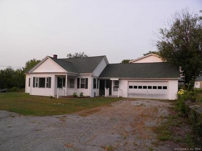 615 ROUTE 169, Woodstock, CT 06281 - Photo 2