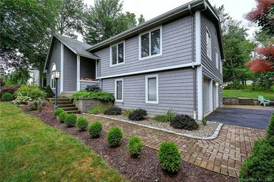 6 PONDVIEW DR, Cromwell, CT 06416 - Photo 2