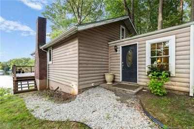 1121 W LAKE AVE, Guilford, CT 06437 - Photo 2