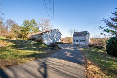 78 TARIFFVILLE RD, Bloomfield, CT 06002 - Photo 2