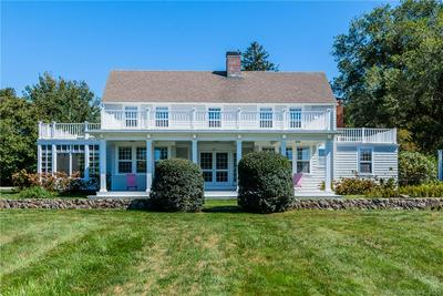 232 OLD BLACK POINT RD, East Lyme, CT 06357 - Photo 2