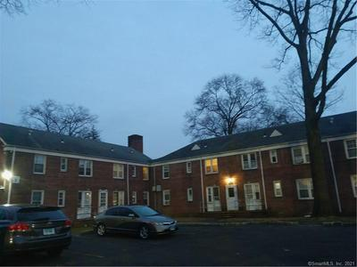 2475 SUMMER ST APT 1C, Stamford, CT 06905 - Photo 2
