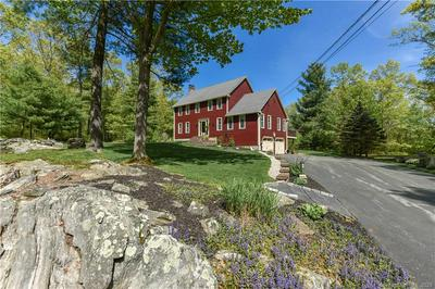 129 WAGHER RD, Thompson, CT 06255 - Photo 1