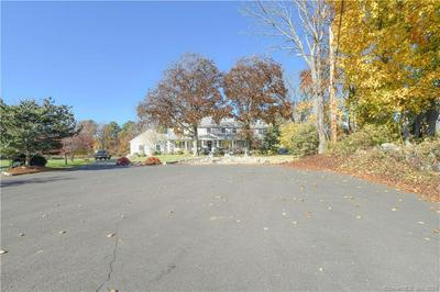 169 CARRIAGE DR, Fairfield, CT 06890 - Photo 2