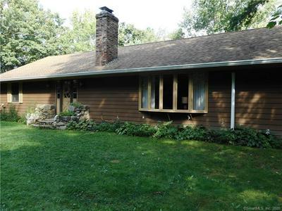 56 W QUASSET RD, Woodstock, CT 06281 - Photo 2