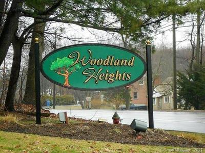 39 WOODLAND DR # 39, Cromwell, CT 06416 - Photo 1