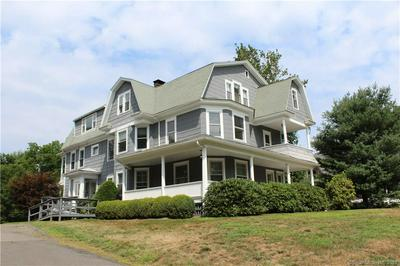 595 N MAIN ST, Suffield, CT 06078 - Photo 1
