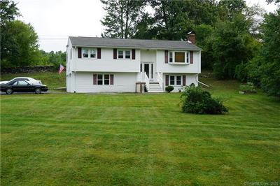 163 MOUNTAIN ST, Ellington, CT 06029 - Photo 2