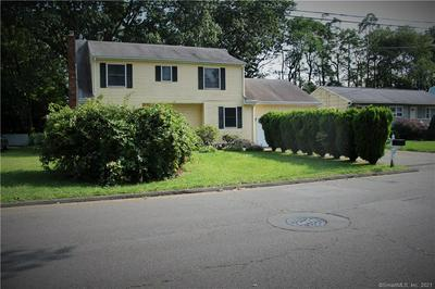 180 HOMESIDE AVE, West Haven, CT 06516 - Photo 2