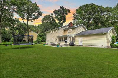 13 MOOSE HILL RD, Trumbull, CT 06611 - Photo 2