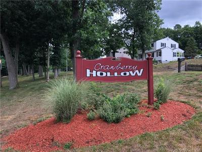 20 CRANBERRY HOLW # 20, Enfield, CT 06082 - Photo 2