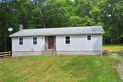 10 SHARINGTON DR, Columbia, CT 06237 - Photo 2