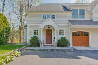 132 MILLPORT AVE # 132, New Canaan, CT 06840 - Photo 2