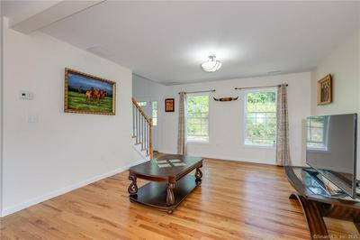 755 BABCOCK HILL RD, Coventry, CT 06238 - Photo 2