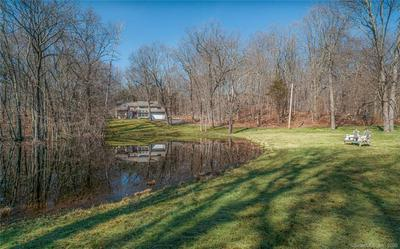 985 SPORT HILL RD, EASTON, CT 06612 - Photo 2