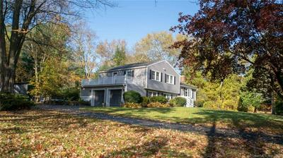 1 LONG VIEW DR, Simsbury, CT 06070 - Photo 2