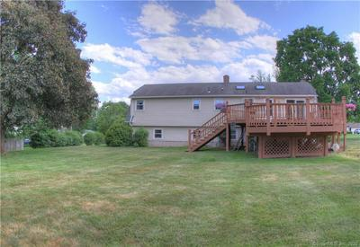 51 SUNNYVIEW DR, Suffield, CT 06078 - Photo 2