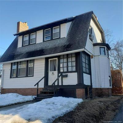 95 GOVERNOR ST, East Hartford, CT 06108 - Photo 2
