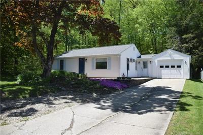 25 COOK DR, Bolton, CT 06043 - Photo 1