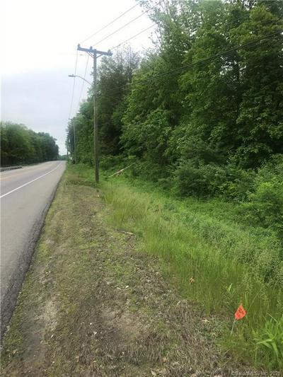 0 ROUTE 6, Andover, CT 06232 - Photo 1