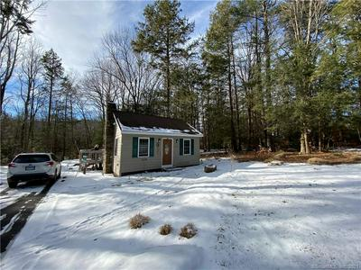 115 LAUREL WAY, Winchester, CT 06098 - Photo 2