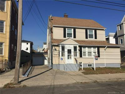 22 MORGAN AVE, Bridgeport, CT 06606 - Photo 1