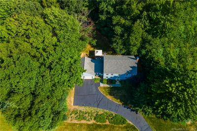 18 TIMBER HILL RD, Prospect, CT 06712 - Photo 1