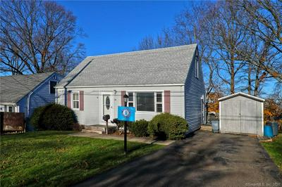 79 HICKORY ST, West Haven, CT 06516 - Photo 2