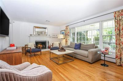 12 RELAY PL, Greenwich, CT 06807 - Photo 1