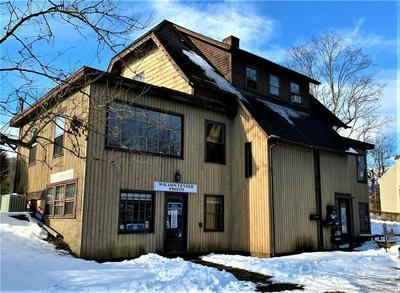 118 OLD RIDGEFIELD RD, Wilton, CT 06897 - Photo 2