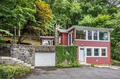 1 BOGUS HILL RD, New Fairfield, CT 06812 - Photo 1